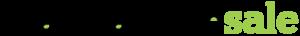 wasmachinesale