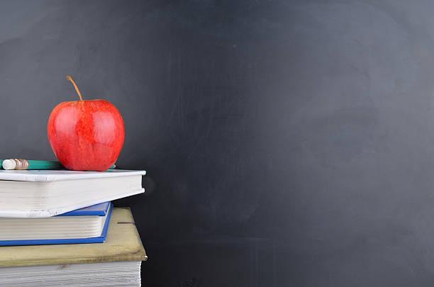 detacheringsbureau leerkrachten