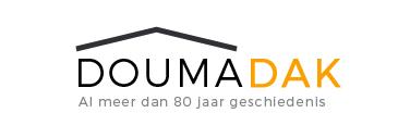 Doumadak