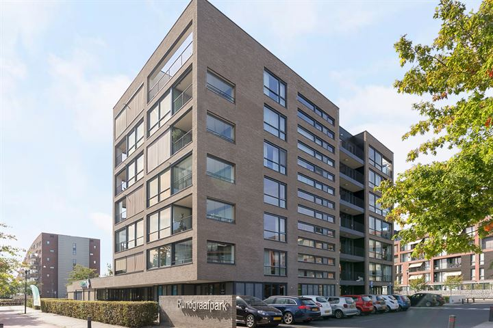 Appartement kopen Veldhoven
